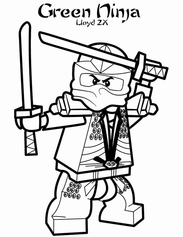 Jay Ninjago Coloring Page Best Of 40 Lloyd Ninjago Coloring Page Ninjago Coloring Pages Ninjago Coloring Pages Lego Coloring Pages Lego Coloring