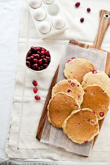 Cranberry Orange #recipes cooking #cooking tips| http://best-amazing-cooking-tips.blogspot.com