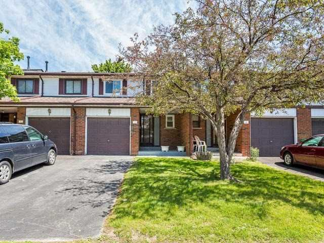 Brampton Real Estate - Condos and Homes for Sale in Brampton, ON - Real Estate Agent Brampton- http://www.royalhomerealty.com/