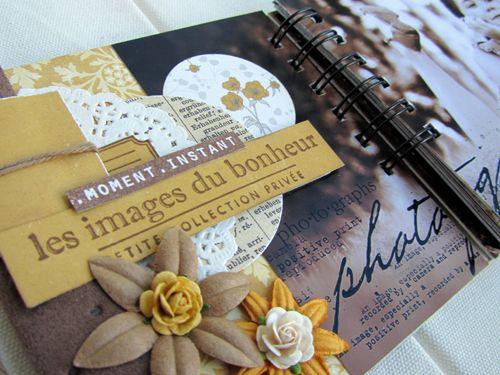 Notes-de-bonheur 2321