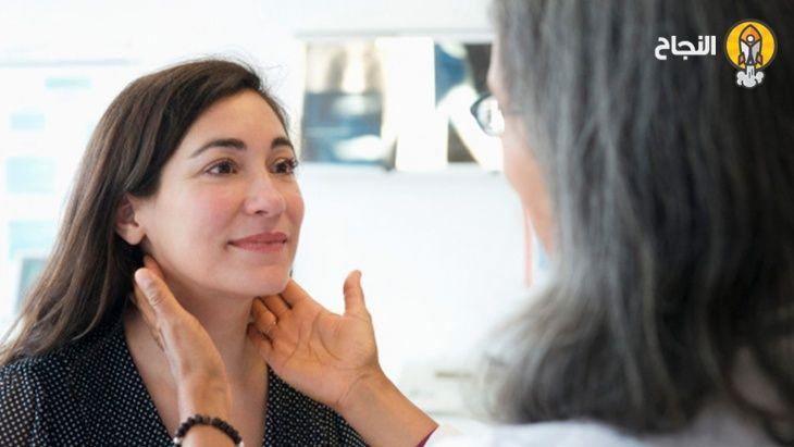 نصائح مهمة لعلاج انحراف الوتيرة والتهاب اللوزتين Engagement Rings Engagement Rings