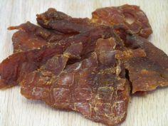 modern-beef-jerky-recipe