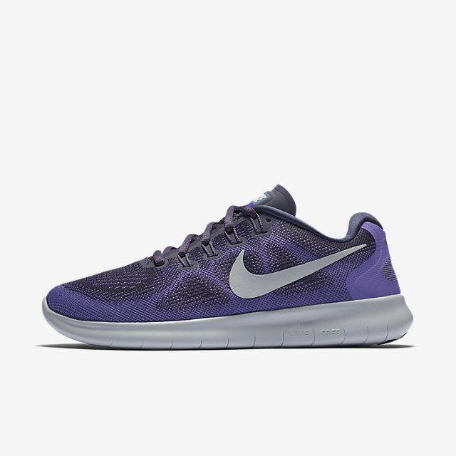 Nike - Free RN 38 2/3