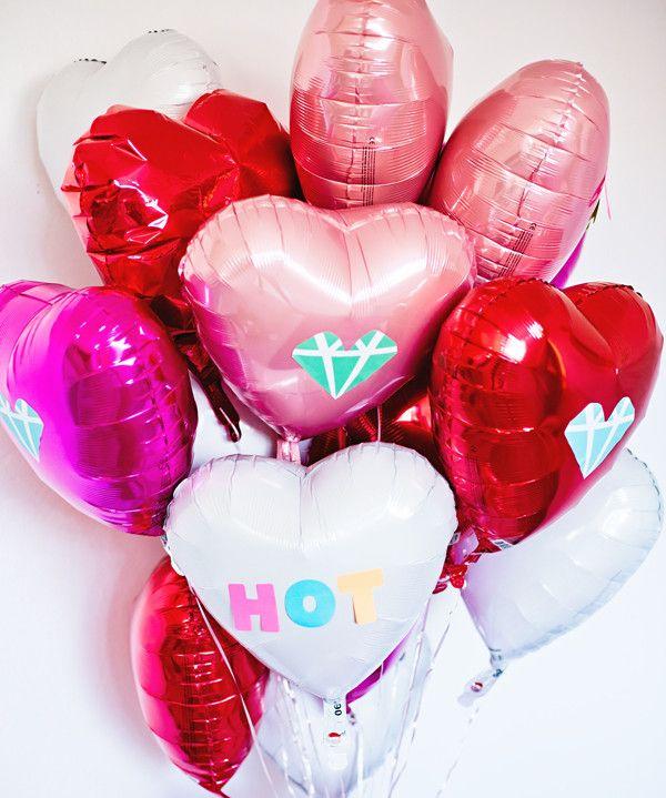 best 25 balloon surprise ideas on pinterest birthday suprises valentine surprises