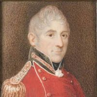 Governor Lachlan Macquarie inspected the newly arrived convicts of the Atlas on 30 October 1819. Find out more about the voyage of the Atlas at Free Settler or Felon