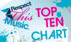 Respect This Music Top 10 Chart