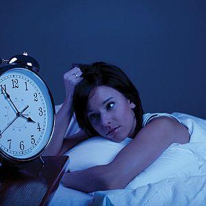 Lutter contre l'insomnie. Comment lutter contre l'insomnie avec les Huiles Essentielles ?