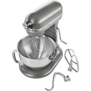 Kitchenaid Mixer Special Offer 4646 best blenders for smoothies and vegetables images on