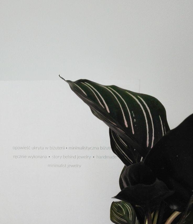 rett frem | Visual identity detail