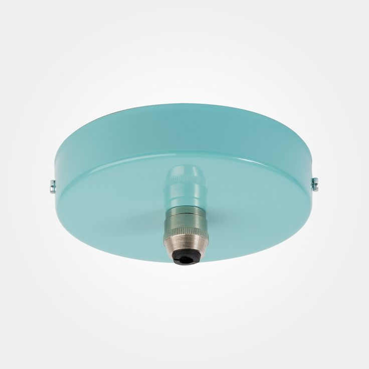 60 best lighting images on pinterest blankets ceiling lamps and domestic ceiling rose turquoise aloadofball Images