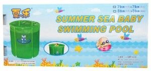 http://jualmainanbagus.com/children-pool/summer-sea-chpa05