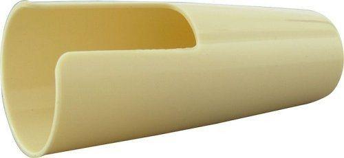 Yamaha YAC1650 4C Tenor Sax Mouthpiece Cap