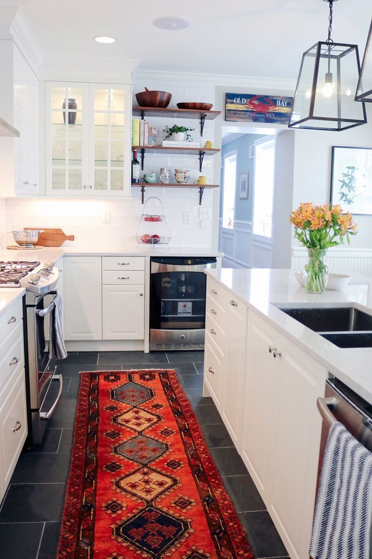 Baltimore Traditional White Ikea Kitchen Remodel Cheap Kitchen Remodel Simple Kitchen Remodel Ikea Kitchen Remodel