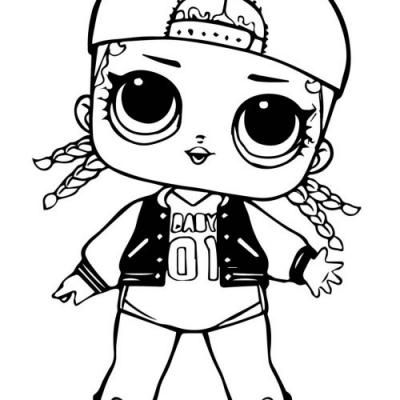 35- LOL COLORING PAGES , PRE-SCHOOL COLORING in 2020 ...