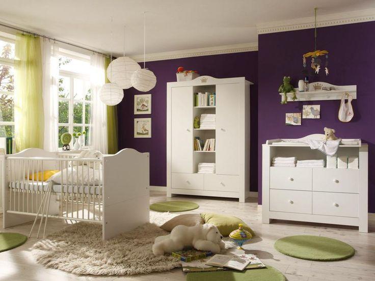 76 Kollektion Fotos Von Mobel Preiss Kinderzimmer Kinderzimmer