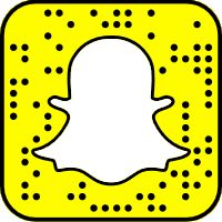 Ian Hecox Snapchat Username & Snapcode  #IanHecox #snapchat http://gazettereview.com/2018/01/ian-hecox-snapchat-username/