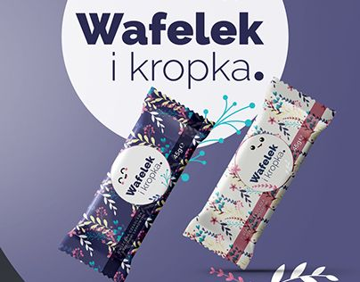 "Check out new work on my @Behance portfolio: ""Wafer"" http://be.net/gallery/43588351/Wafer"
