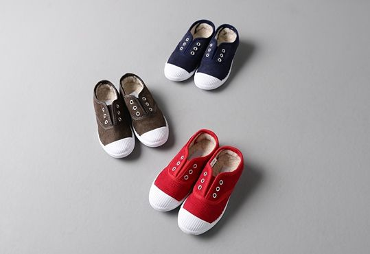 Korea children's No.1 Shopping Mall. EASY & LOVELY STYLE [COOKIE HOUSE] Relax Fur Sneakers / Size : 140-225 / Price : 25.19 USD #dailylook #dailyfashion #fashionitem  #kids #kidsfashion #shoes #sneakers #fur #COOKIEHOUSE #OOTD http://en.cookiehouse.kr/ http://cn.cookiehouse.kr/ http://jp.cookiehouse.kr/
