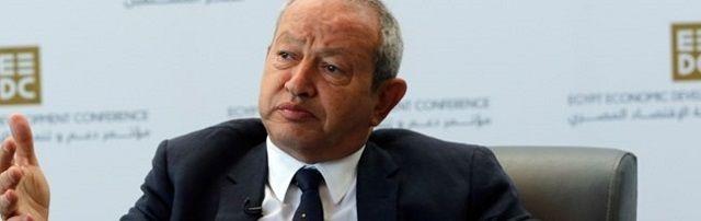 Egyptische miljardair staat op het punt eiland te kopen waar Syrische vluchtelingen kunnen leven - http://www.ninefornews.nl/egyptische-miljardair-staat-op-het-punt-eiland-te-kopen-waar-syrische-vluchtelingen-kunnen-leven/