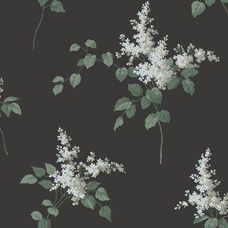 Lilacs 4037 - Falsterbo II - Boråstapeter
