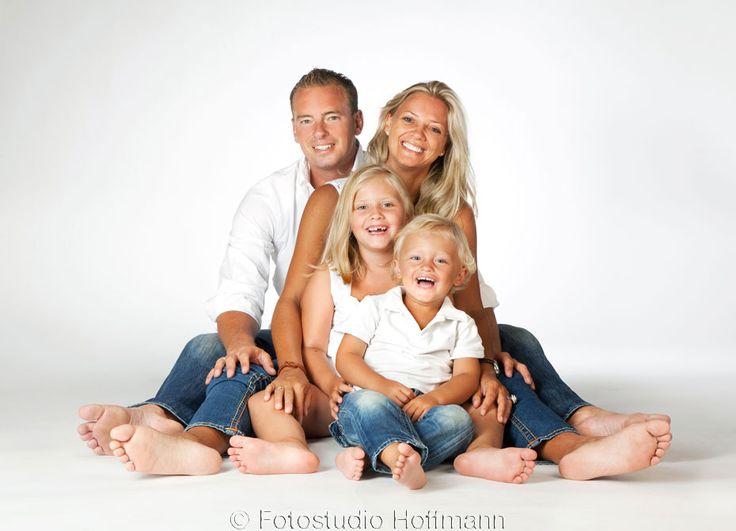 older sibling and baby photo ideas - 1000 Bilder zu Familie auf Pinterest