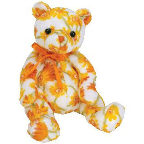 67 best ty beanie babies images on pinterest