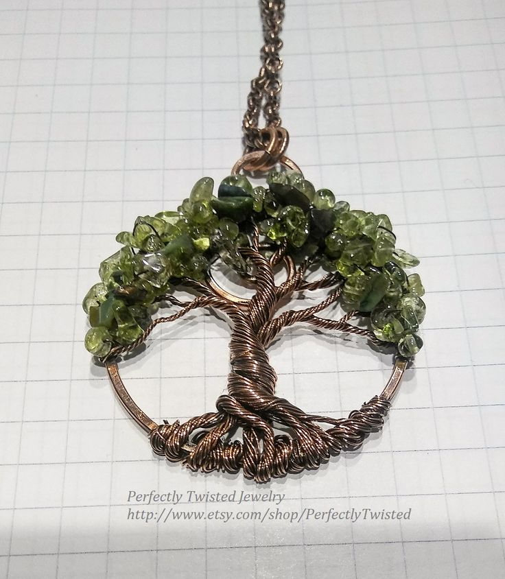 557 best My Perfectly Twisted Jewelry Wire Wrapped and Wire Weaved ...