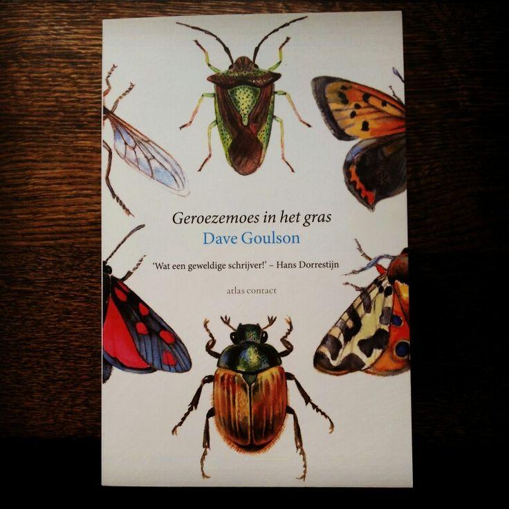 Jeuh! Geruild: hulp bij opzet van n Facebook community tegen dit boek! Ik hoor ze al praten!