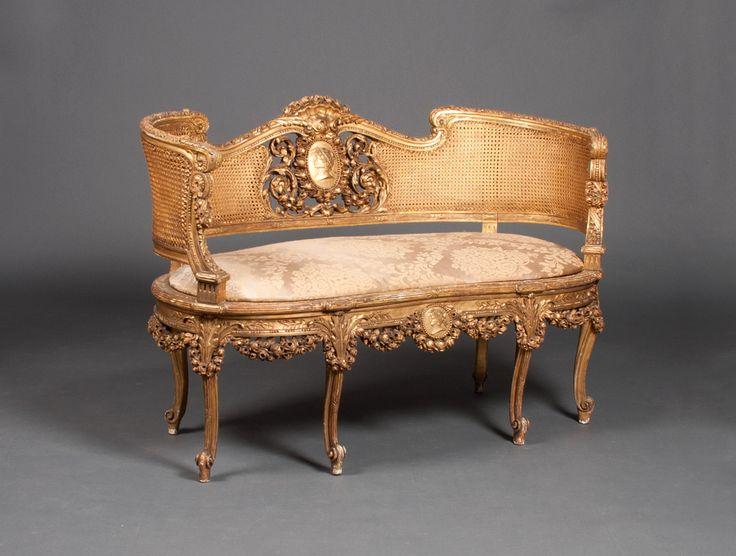 1602 best images about furniture i love on pinterest. Black Bedroom Furniture Sets. Home Design Ideas