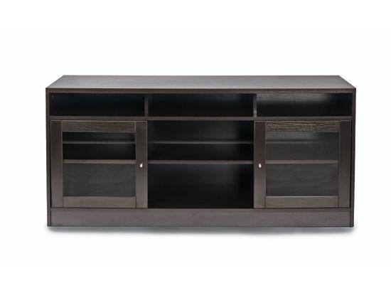 Scandinavian Designs - Media Storage - Golia TV Unit-V