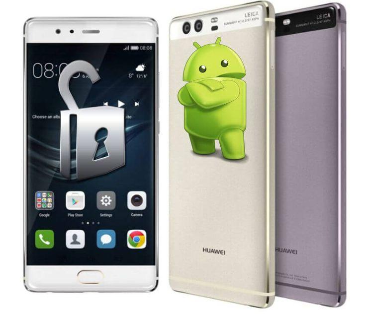 Decodare Huawei P10 / P10 Lite / P10 Plus  Pentru decodarea telefonului , este necesara prezenta aparatului in service-ul nostru  Durata 10 - 30 minute, 99% decodarea se face fara root, nu afecteaza telefonul.  Dupa decodare se poate face update sau resetarea telefonului din fabrica.  Cu acest procedeu se poate folosi orice cartela, operatiune permanenta.  Modele disponibile pentru decodare din gama Huawei P10 / P10 Lite / P10 Plus:  P10  VTR-AL00  VTR-AL09  VTR-L29  VTR-TL00  P10 Lite…