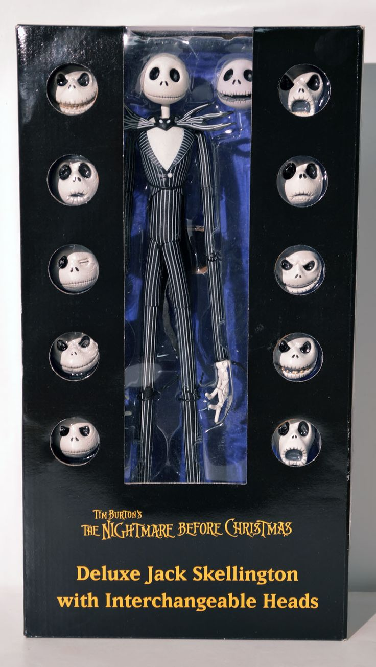 Jack skellington bathroom set - Jack Skellington Bathroom Set Jack Skellington Bathroom Set Jack Skellington Bathroom Set Deluxe Jack Skellington