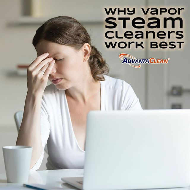 how to clean air ducts yourself video