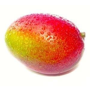 Fresh and Fruity a perfectly ripe tropical mango for a vape that feels like a ray of tropical summer sun