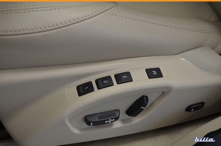 FINN – Volvo XC 60