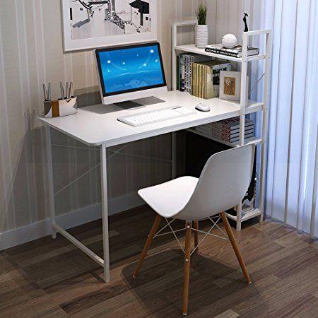 1000+ ideas about meuble pc on pinterest | bureau pour ordinateur ... - Meuble Pc Design