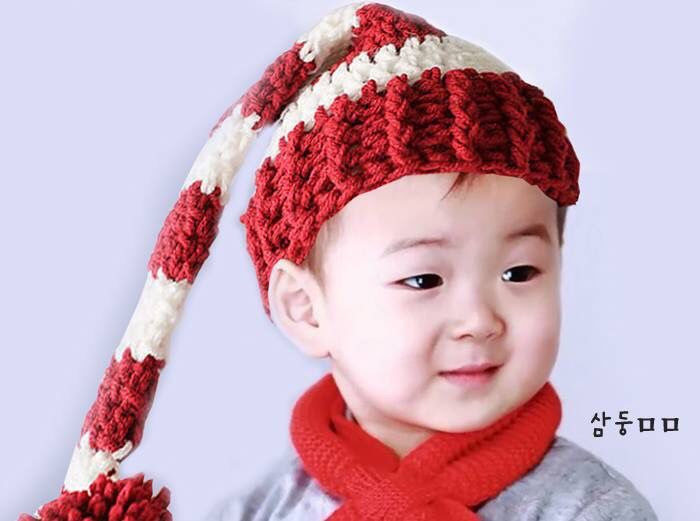 TRIPLET Song - Minguk