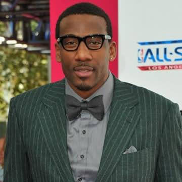 athletes & geek chicBows Ties, Bow Ties, Amar Stoudemire, Geek Chic