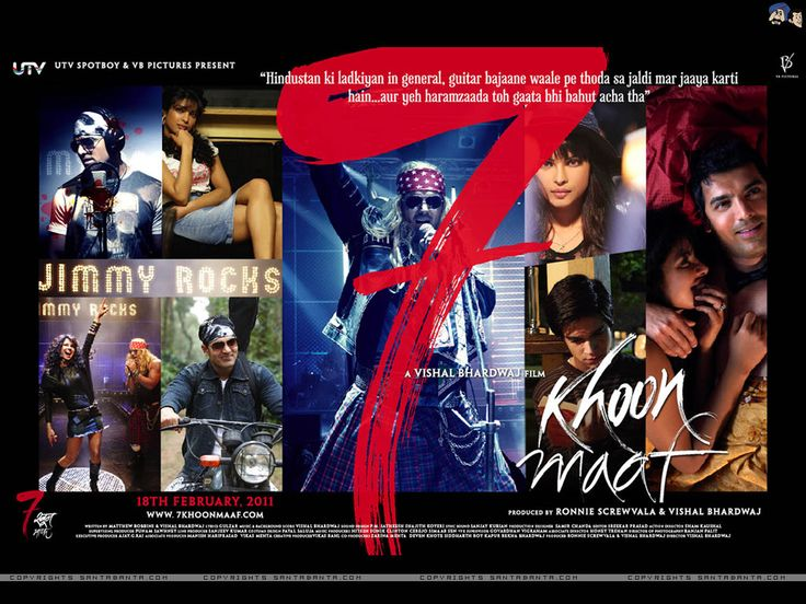 1000+ images about MUST WATCH Indian Movies on Pinterest ...