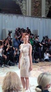 Fashion+%26+gadget+trends%3A+tehnologia+de+imprimare+3D%2C+pe+podiumul+S%C4%83pt%C4%83m%C3%A2nii+Modei+de+la+Paris