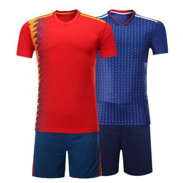 Adidas Foremotion Yellow Long Sleeve Referee Football Shirt Jersey Size S Small Adidas Football Shirts Shirts Vintage Football