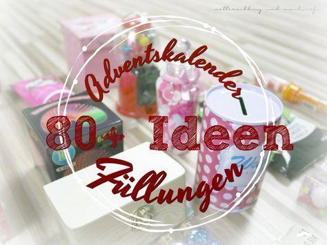 30 best Rezepte Süß images on Pinterest Badger, Ad home and