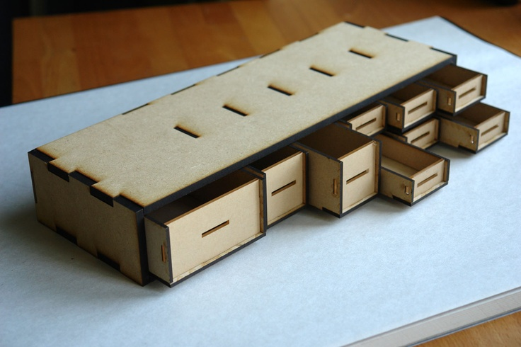 Micro Density Fiberboard ~ Best images about desk tidy on pinterest
