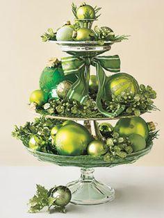 Beaded, & Sugared Fruit!!...LOVE!!