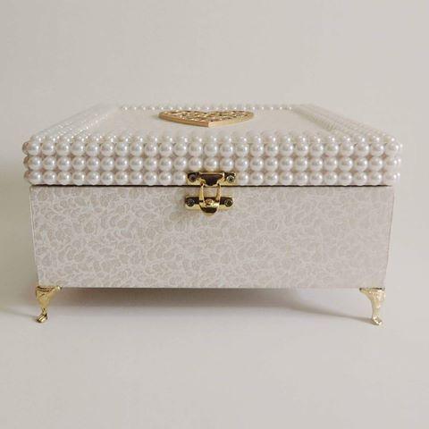 Detalhes #caixadecorada #caixaspersonalizadas #gift #mariaskriadeirasatelie