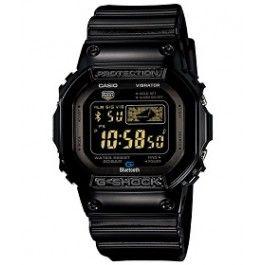 G-Shock Bluetooth GB5600AB-1A: Star Jewels