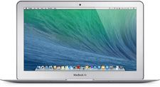 MacBook Air (11-inch, Mid 2013) - Technical Specifications - http://support.apple.com/library/APPLE/APPLECARE_ALLGEOS/SP677/techspecs_11_headline.jpg https://askmeboy.com/macbook-air-11-inch-mid-2013-technical-specifications-3/