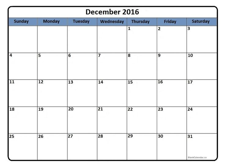 Best 25+ February 2016 calendar template ideas on Pinterest - event calendar templates