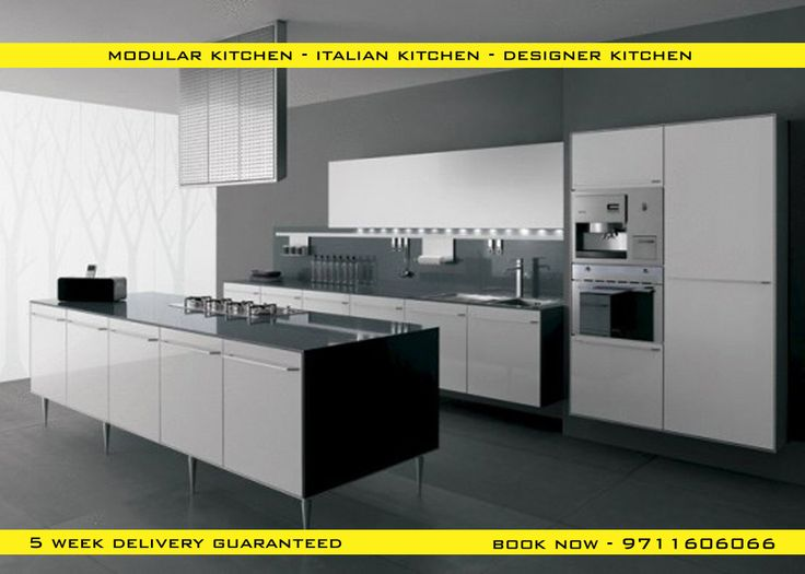 We Are Manufacturer Of Luxury Modular Kitchen At Affordable Price With  German Fittings U0026 Hardware. Indo Fusion Delhi Based Modular Kitchen Company  Who ...