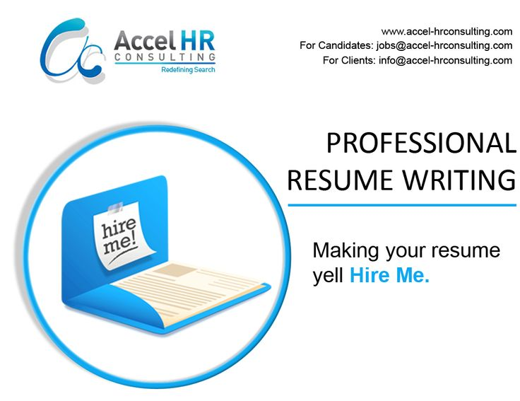 12 best Resume Writing images on Pinterest Bonheur, Costura and - resume services online